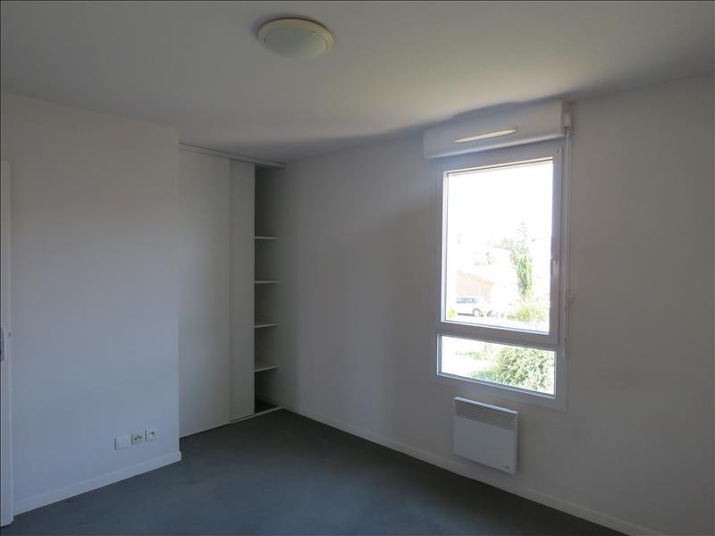 Sale house / villa St lys 152500€ - Picture 7