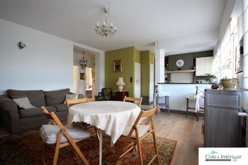 Vente appartement Les sables d olonne 279000€ - Photo 3