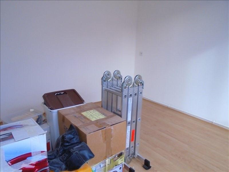 Sale house / villa Billy berclau 97000€ - Picture 3