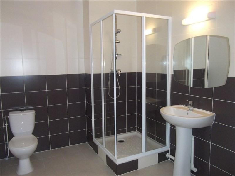 Vente appartement St jean de chevelu 145000€ - Photo 6