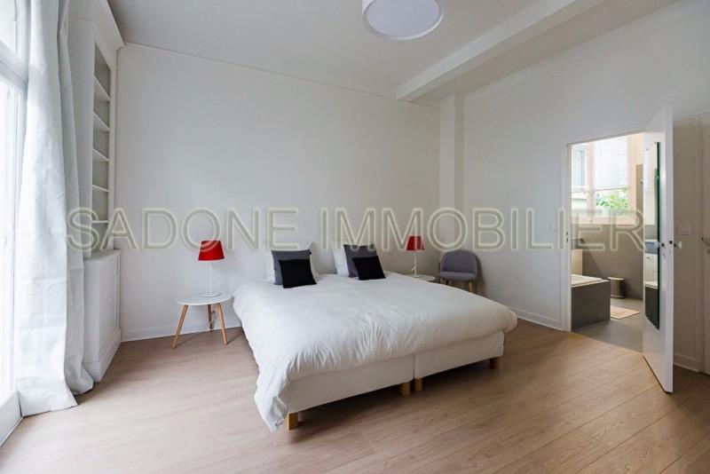 Appartement 90m² La Plaine des Sablons Neuilly sur Seine 92200 -