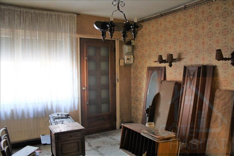 Vente maison / villa Valenciennes 260000€ - Photo 2