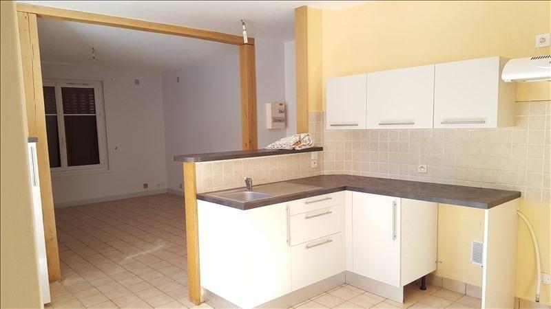 Sale house / villa Vendome 112200€ - Picture 1
