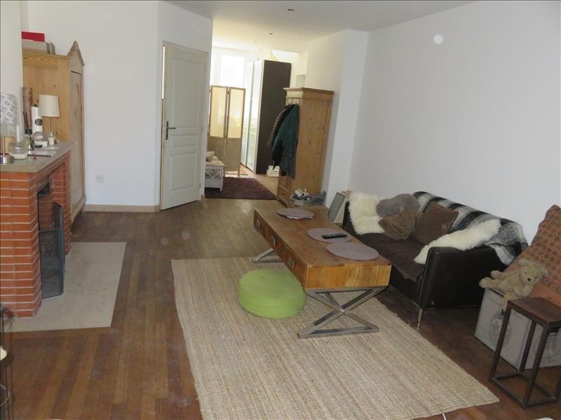 Vente appartement Rosendael 190000€ - Photo 6