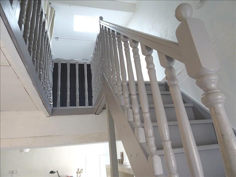 Vente maison / villa Heyrieux 179000€ - Photo 10