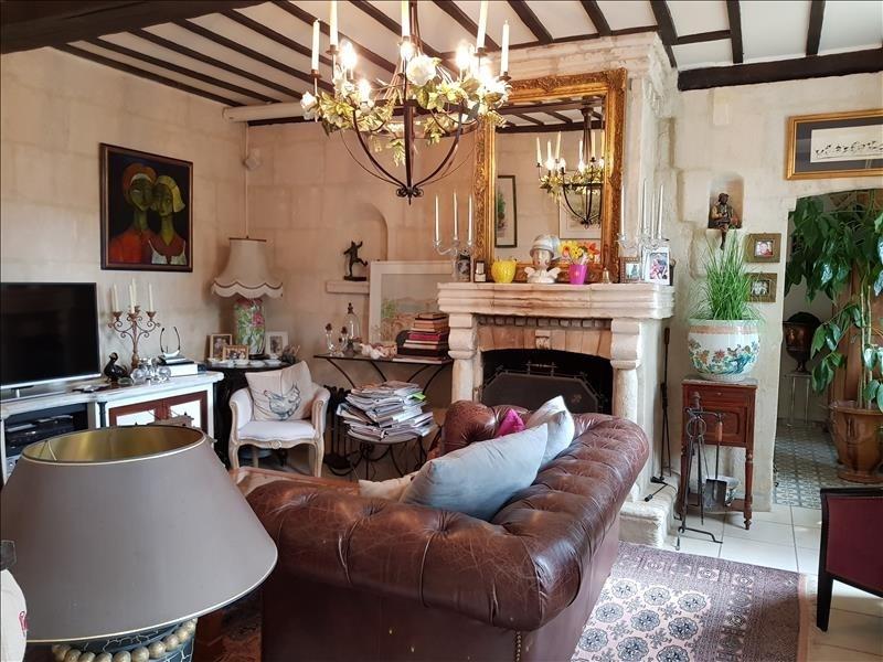 Vente maison / villa Compiegne 262000€ - Photo 2