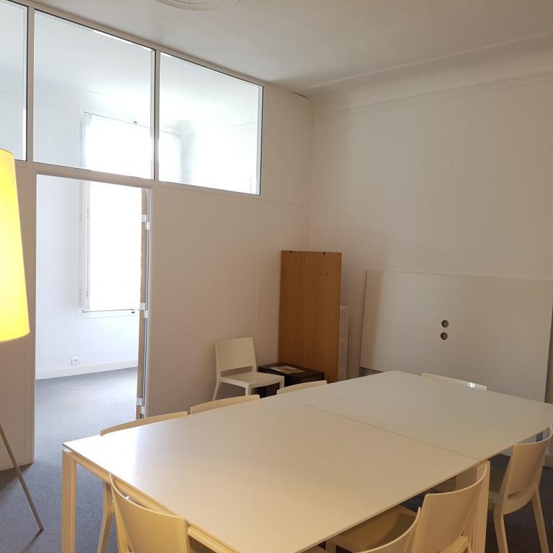 Verhuren  kantoren Aix-en-provence 3000€ HC - Foto 6