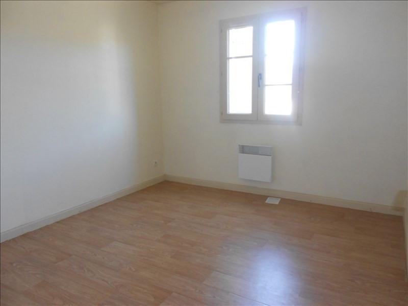 Location appartement Provins 690€ CC - Photo 3