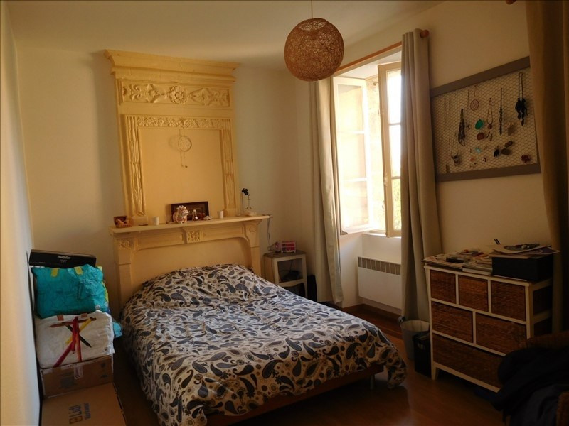 Location maison / villa St andre de cubzac 640€ CC - Photo 5