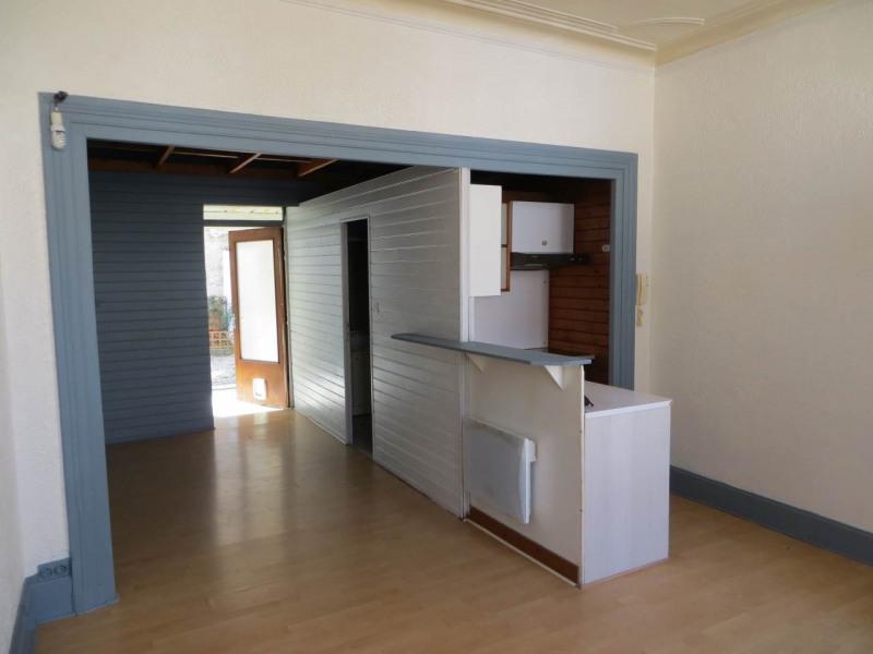 Location appartement Cognac 306€ CC - Photo 2