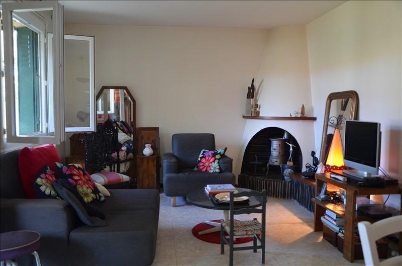 Vente maison / villa Toulouse 424000€ - Photo 1