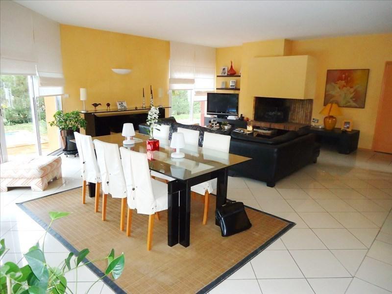 Vente maison / villa Albi 520000€ - Photo 1
