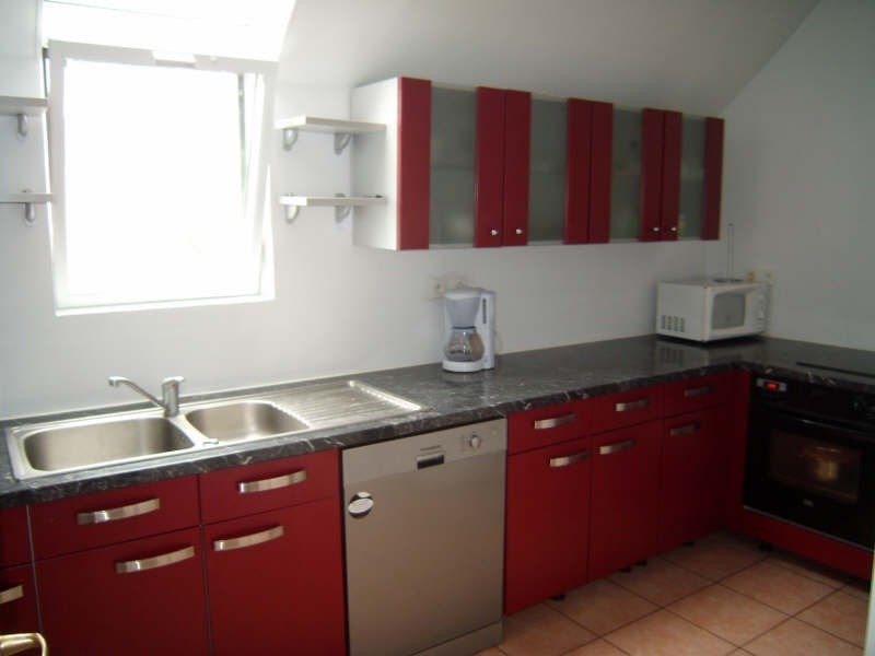 Vente appartement Colombes 399 000€ - Photo 5