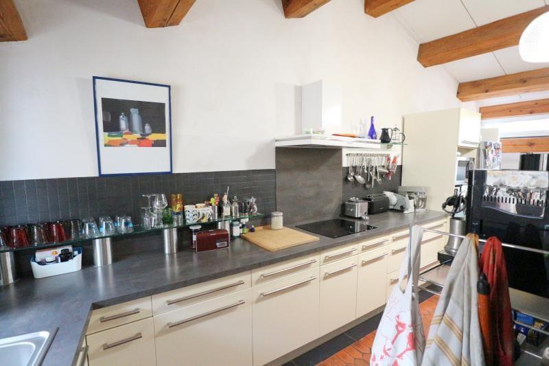 Verkauf haus Roquebrune sur argens 364000€ - Fotografie 4