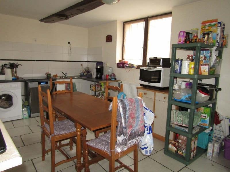 Vente maison / villa Meru 189200€ - Photo 4
