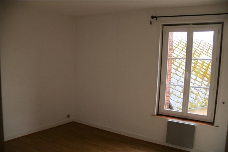 Produit d'investissement immeuble Breteuil 158000€ - Photo 9