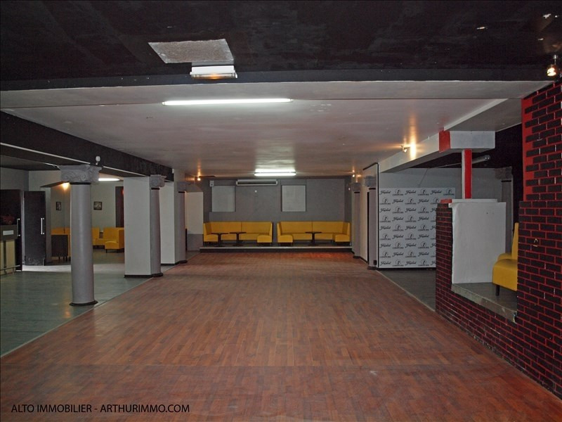 Sale empty room/storage Lectoure 213000€ - Picture 2