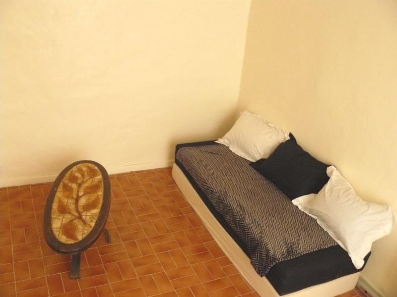 Vente appartement Vidauban 128000€ - Photo 4