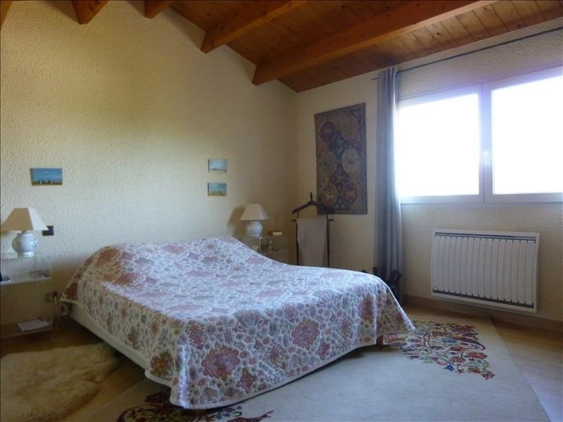 Vente de prestige maison / villa St pierre d oleron 572000€ - Photo 5