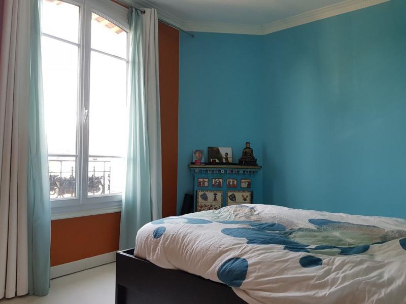 Vente maison / villa Sannois 470000€ - Photo 6
