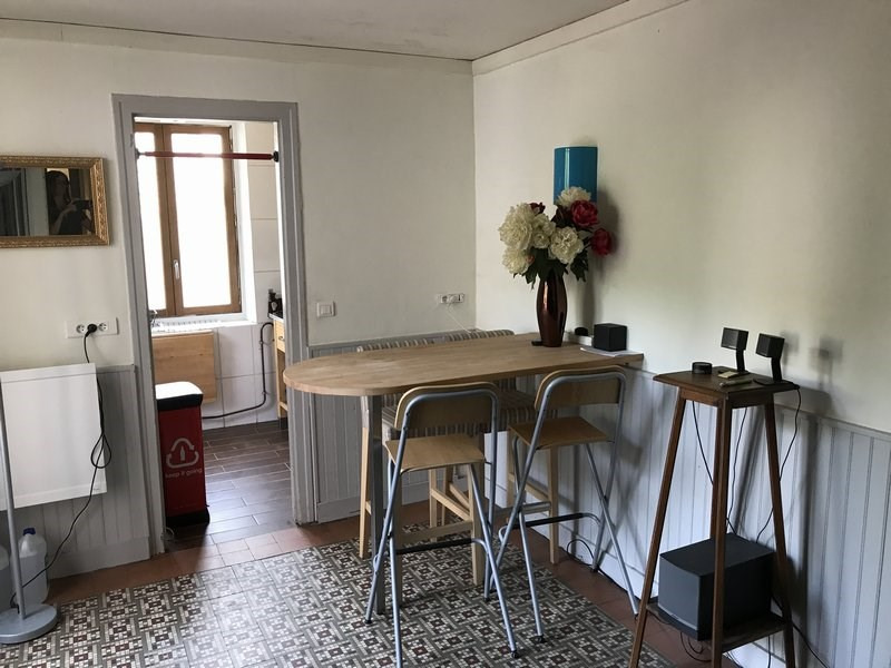 Vendita casa Villennes sur seine 695000€ - Fotografia 4