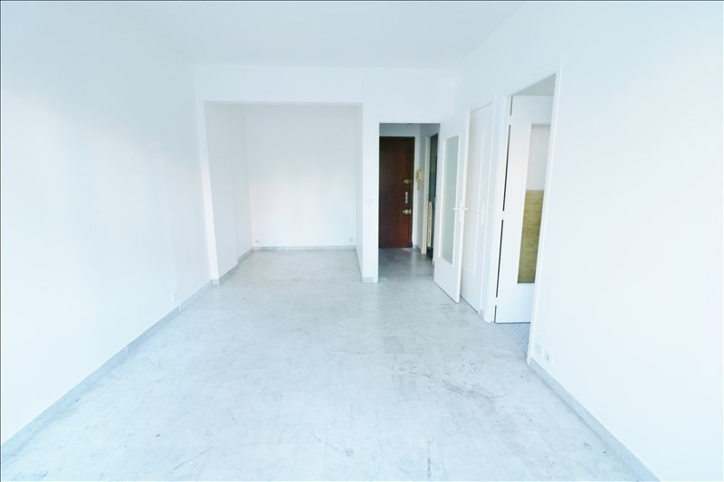 Sale apartment Nice 129 900€ - Picture 4