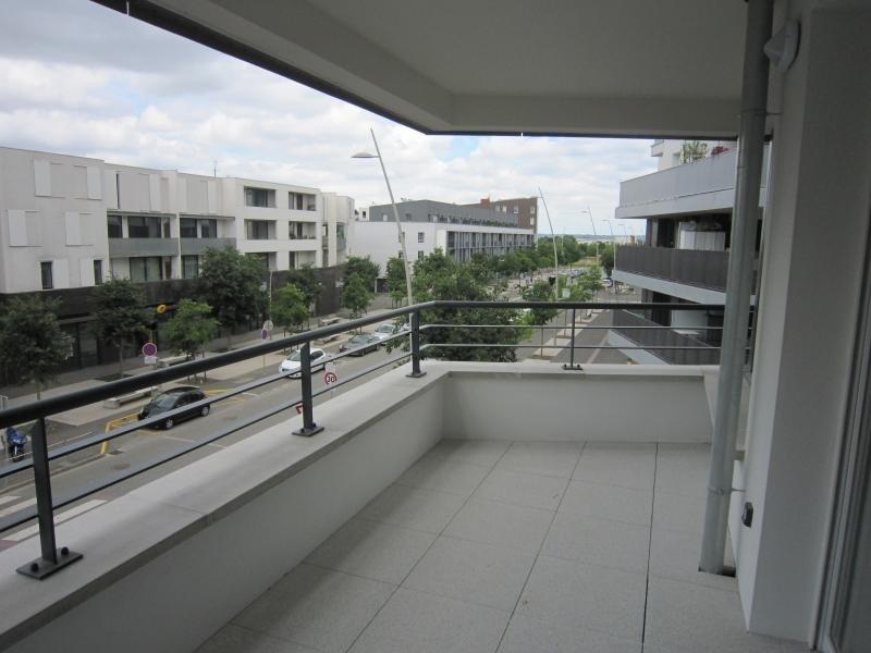 Rental apartment Blagnac 597€ CC - Picture 4