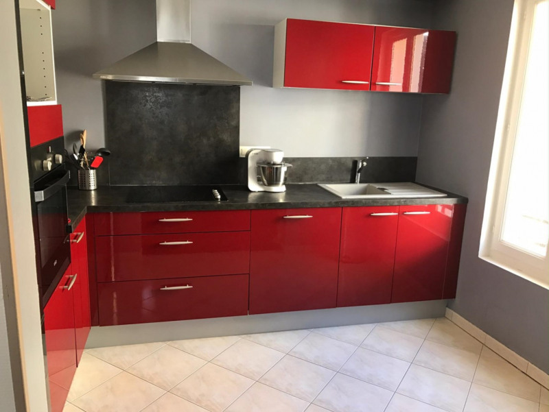 Vente appartement Châlons-en-champagne 95 000€ - Photo 2