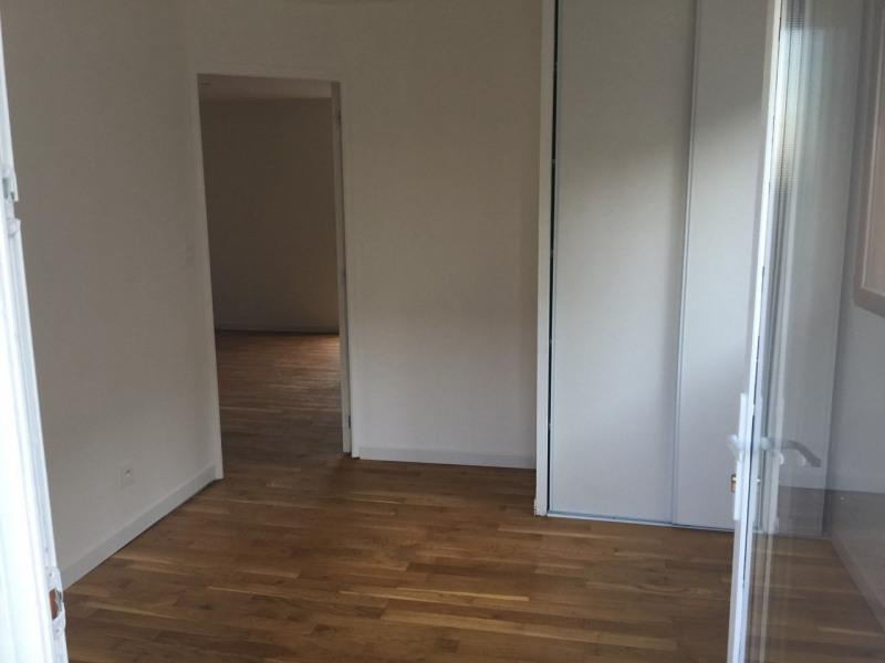 Vente appartement Grenay 119000€ - Photo 5