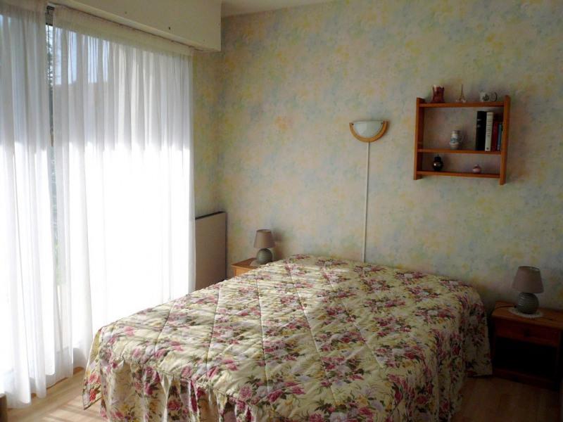 Vente appartement Stella 169000€ - Photo 4