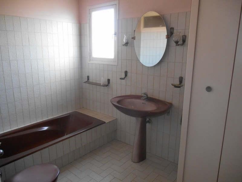 Sale house / villa Port vendres 222000€ - Picture 7