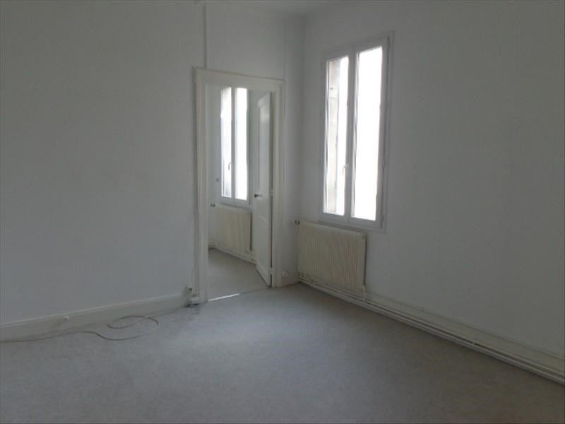 Location appartement Rochefort 525€ CC - Photo 6