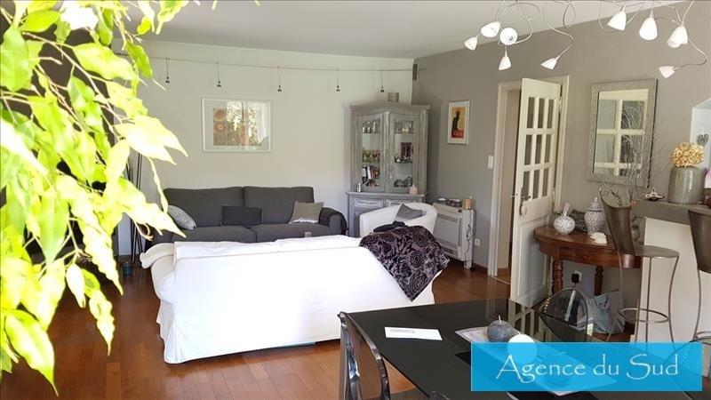 Vente de prestige maison / villa Auriol 628000€ - Photo 4