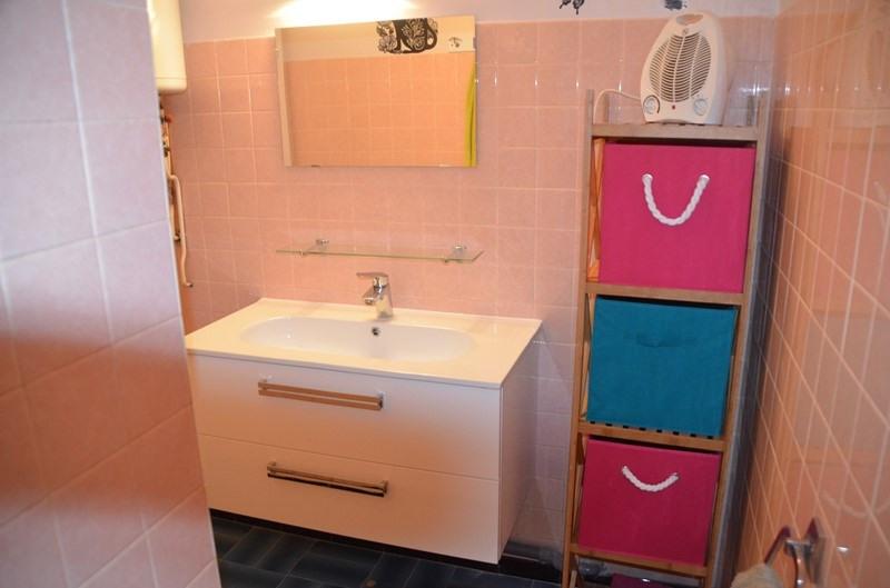 Alquiler vacaciones  casa Collioure 332€ - Fotografía 5