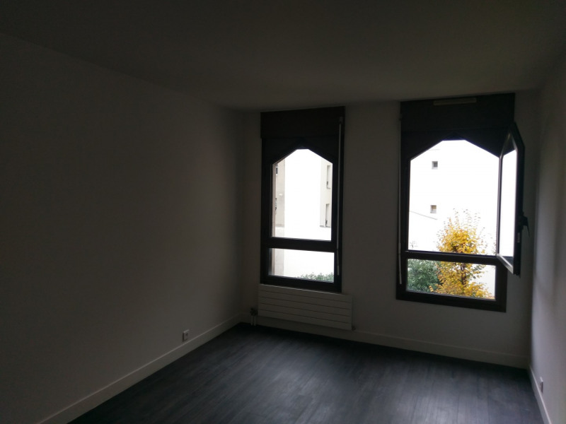 Location appartement Paris 9ème 3 010€ CC - Photo 3