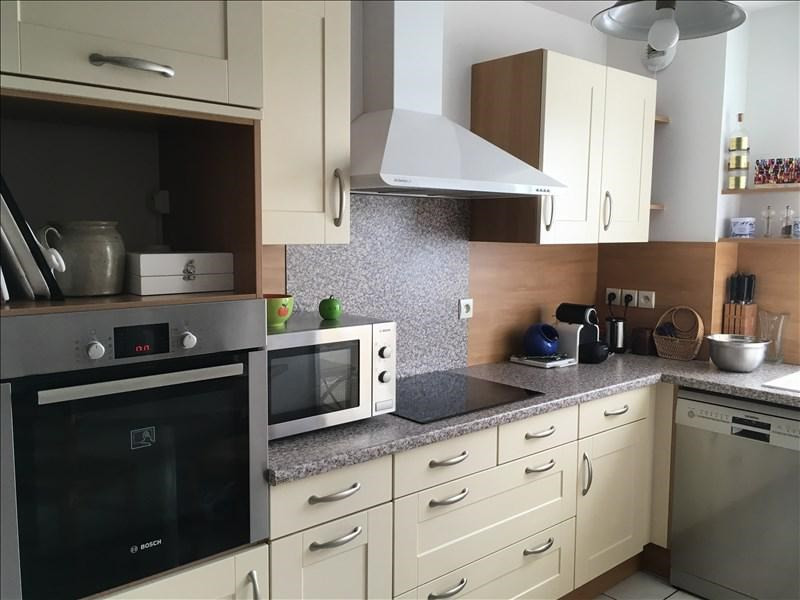 Sale apartment Dax 248 850€ - Picture 1