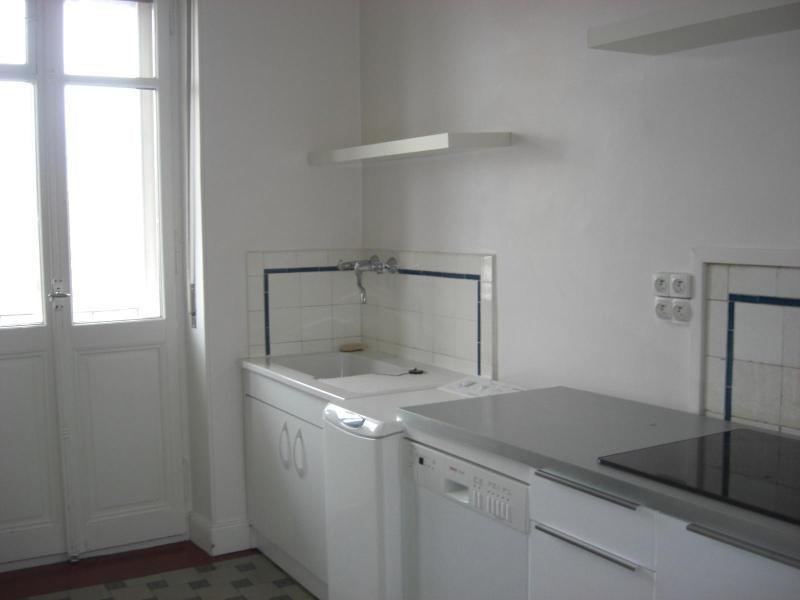出租 公寓 Schiltigheim 830€ CC - 照片 2