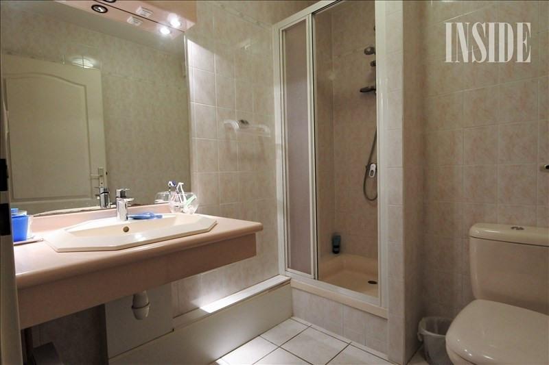 Venta  apartamento Ferney voltaire 425000€ - Fotografía 5