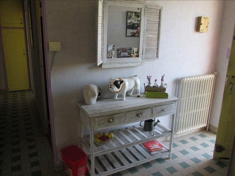 Vente maison / villa Charnay les macon 190000€ - Photo 7