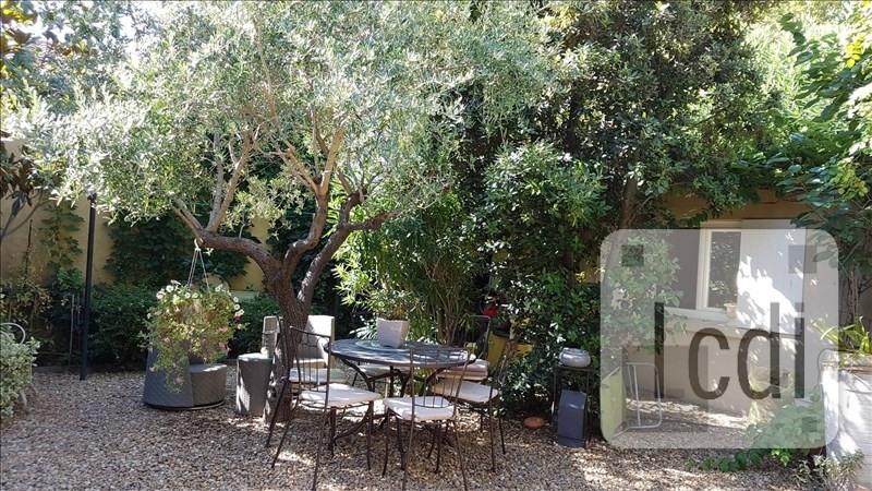 Vente maison / villa Avignon 339000€ - Photo 2