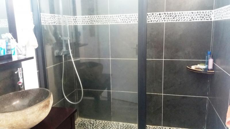 Venta  apartamento Moufia 180000€ - Fotografía 4