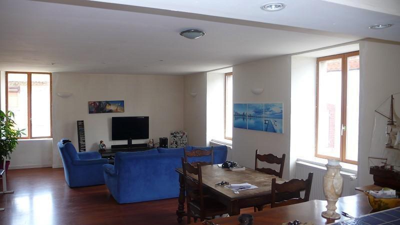 Vente maison / villa Augerolles 82000€ - Photo 2