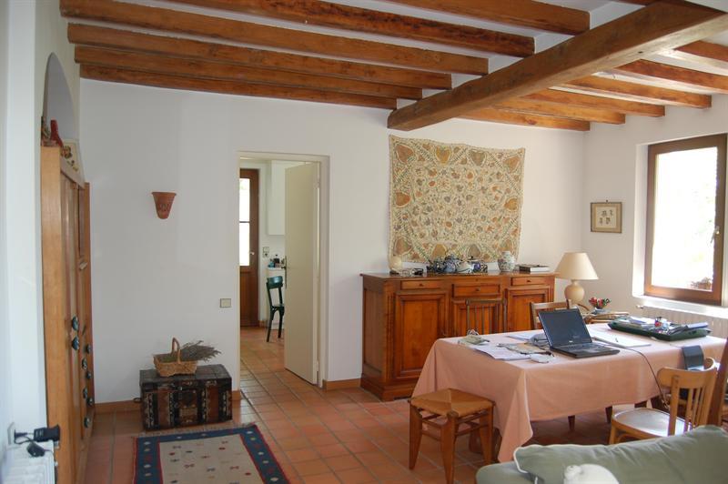 Vente de prestige maison / villa Saint-paul-en-forêt 749000€ - Photo 12