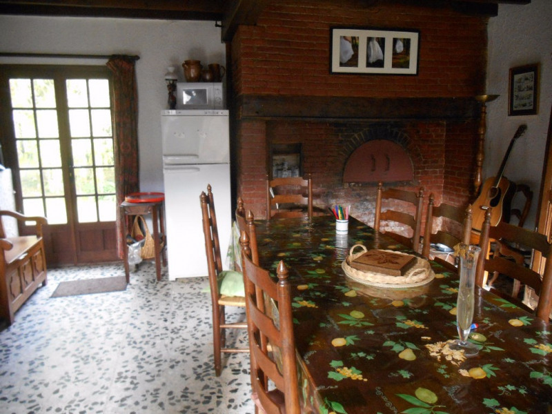 Vente maison / villa Cormeilles 137000€ - Photo 6