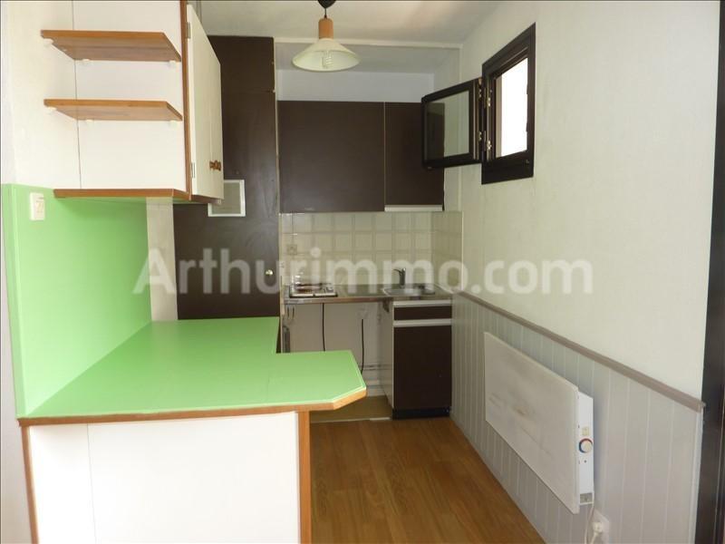 Location appartement Frejus 450€ CC - Photo 3