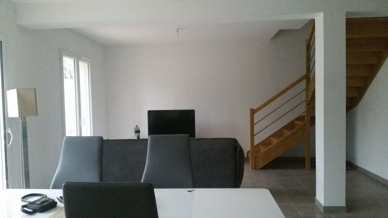 Rental house / villa Fenay 830€ CC - Picture 4
