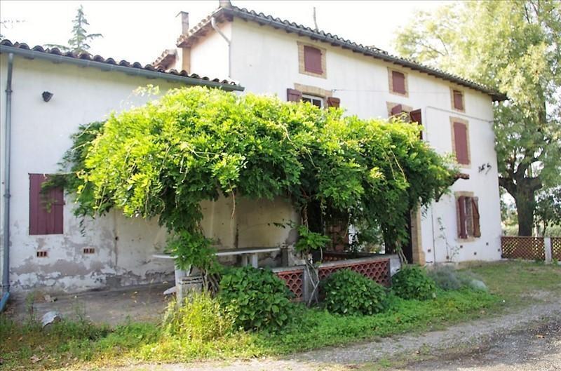 Sale house / villa Gaillac 305000€ - Picture 2
