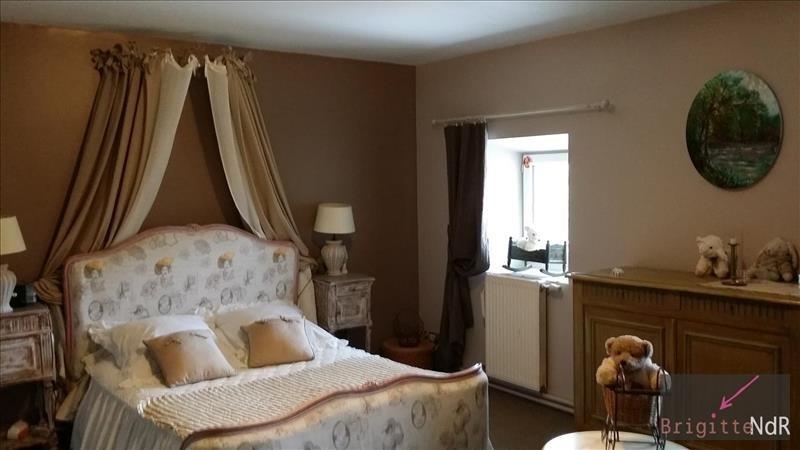 Vente de prestige maison / villa Limoges 675000€ - Photo 10