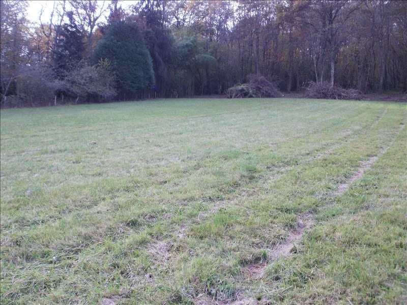 Vente terrain Artiguelouve 132000€ - Photo 1