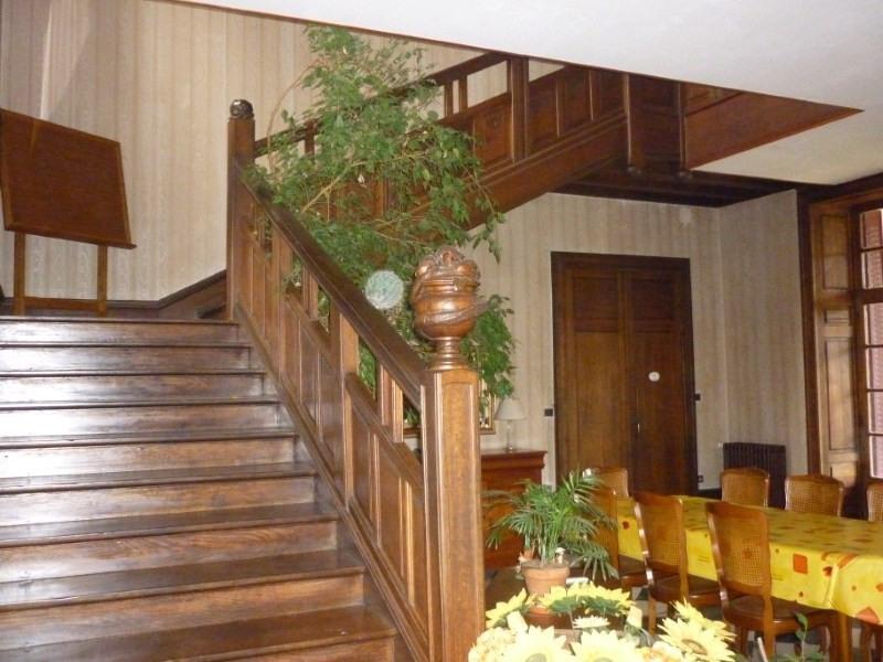 Vente de prestige maison / villa Moisdon-la-riviere 572000€ - Photo 4